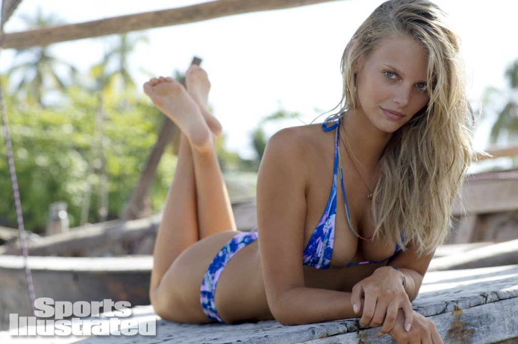 Marloes-Horst-Sports-Illustrated-swimsuit-2014-4-1024x681