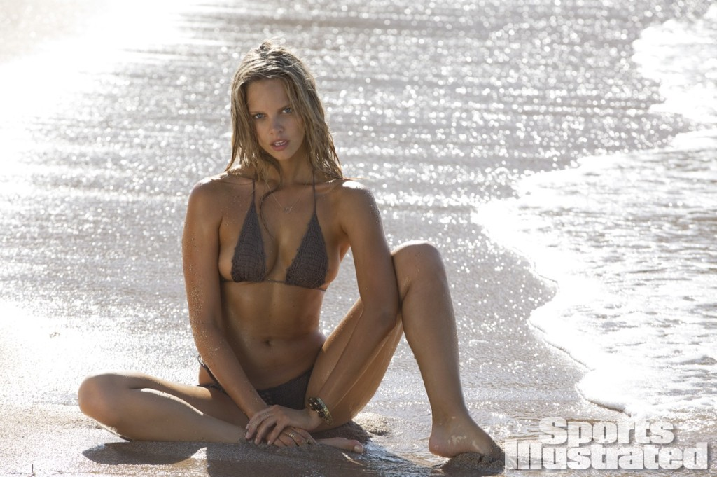 Marloes-Horst-Sports-Illustrated-swimsuit-2014-8-1024x681