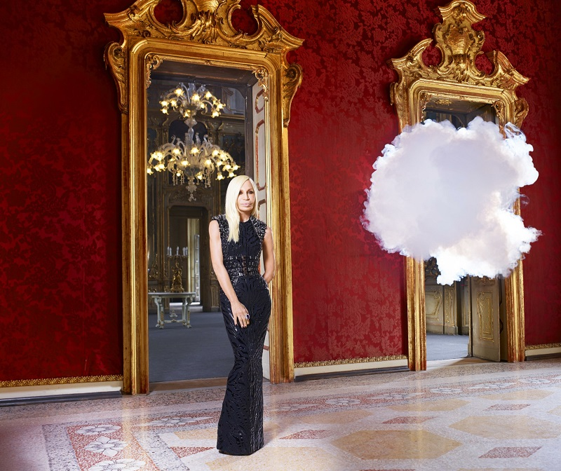 indoor-clouds-harpers-bazaar