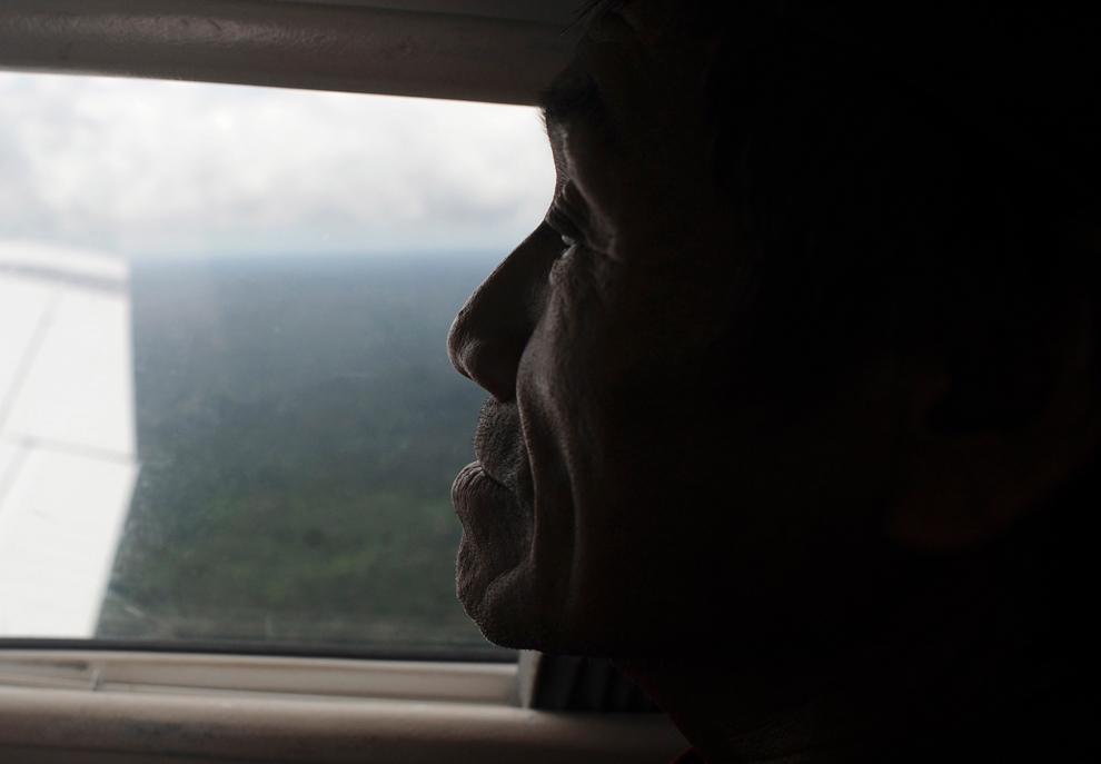 Amazonka 24