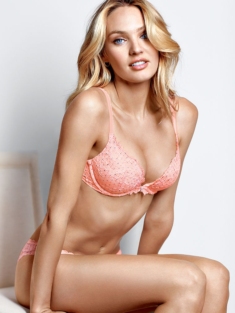 Candice-Swanepoel-foto-model 1