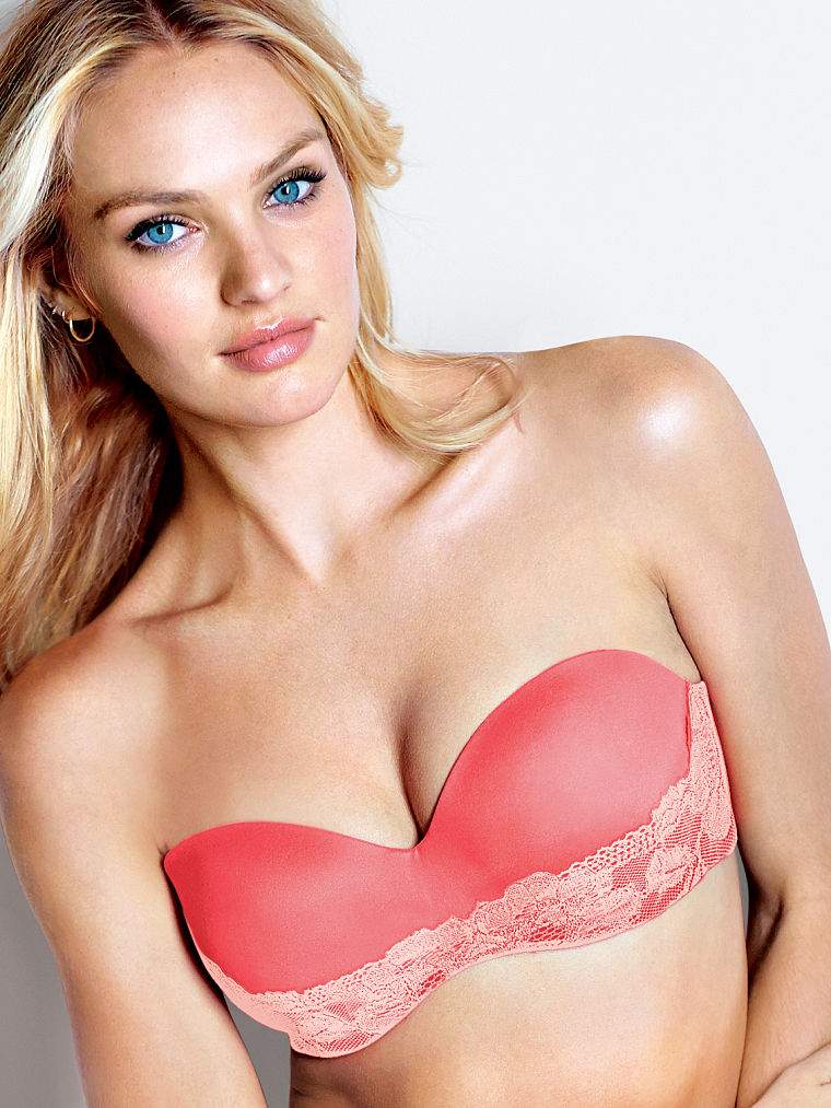 Candice-Swanepoel-foto-model 16
