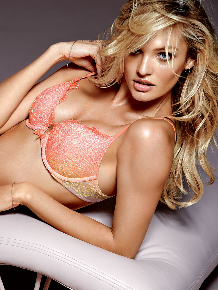 Candice-Swanepoel-foto-model 3