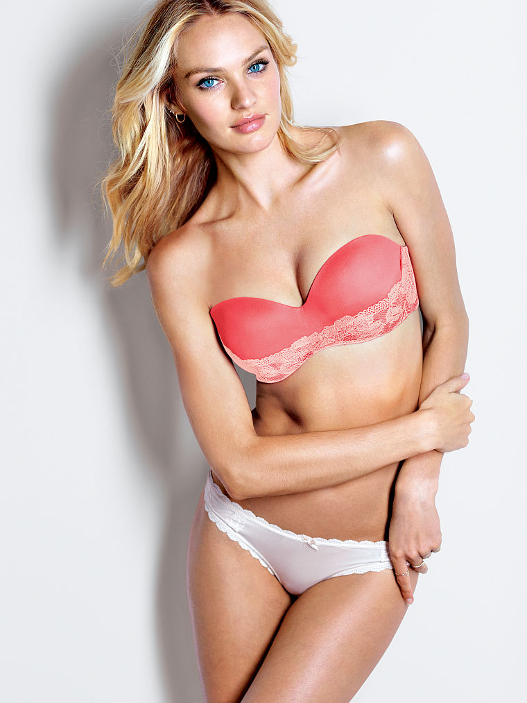 Candice-Swanepoel-foto-model 6