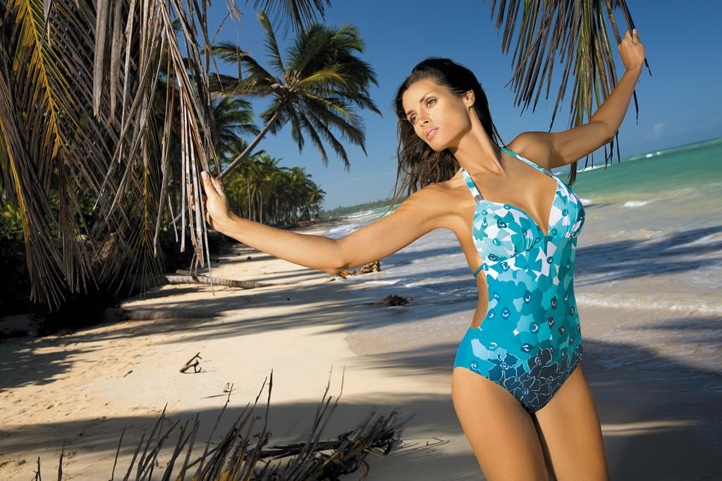 Beatrice-Chirita-super-model 13