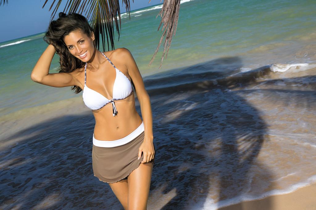 Beatrice-Chirita-super-model 15