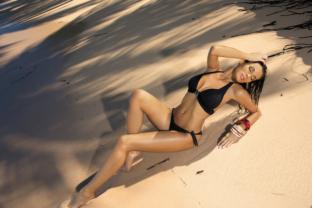 Beatrice-Chirita-super-model 20