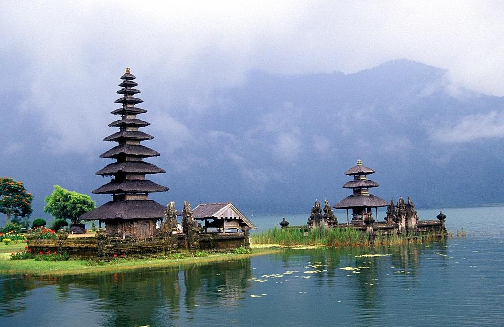 Бали секс туризм 7 фотография
