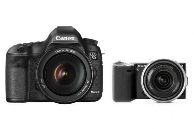 DSLR-or-Mirrorless-for-Beginners-620x413