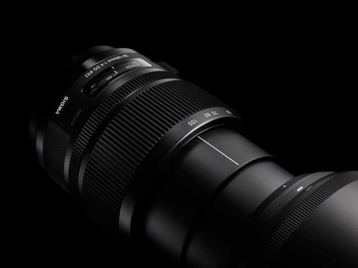 detail img03-Fstoppers-sigma-24 105-710x532
