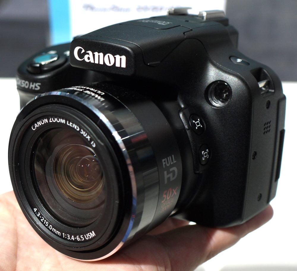 Фото из найденного фотоаппарата 3 фотография