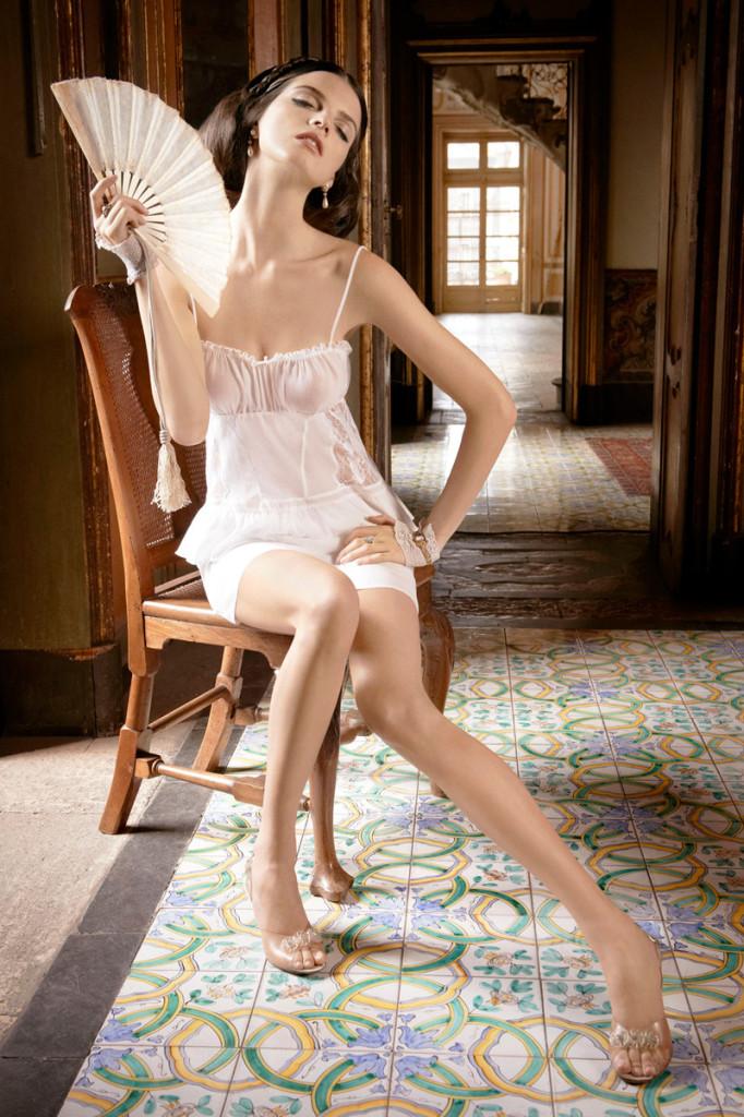 Jeisa-Chiminazzo-la-perla-lingerie-9-682x1024