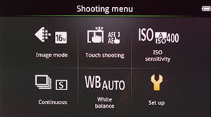 screen-rec-menu