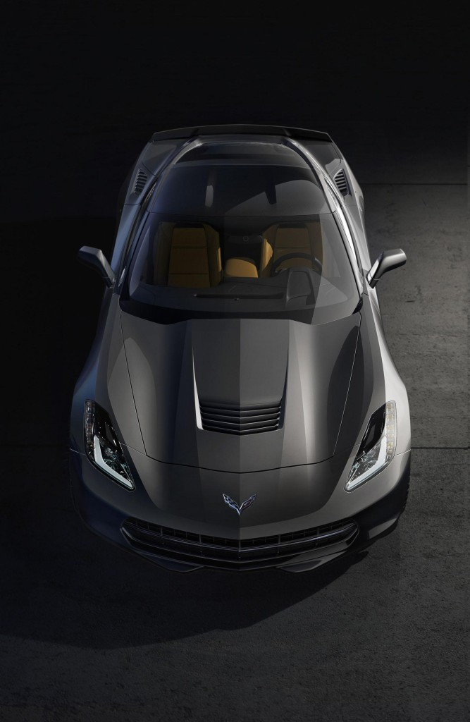 2014-Chevrolet-Corvette-Stingray-C7-16-667x1024