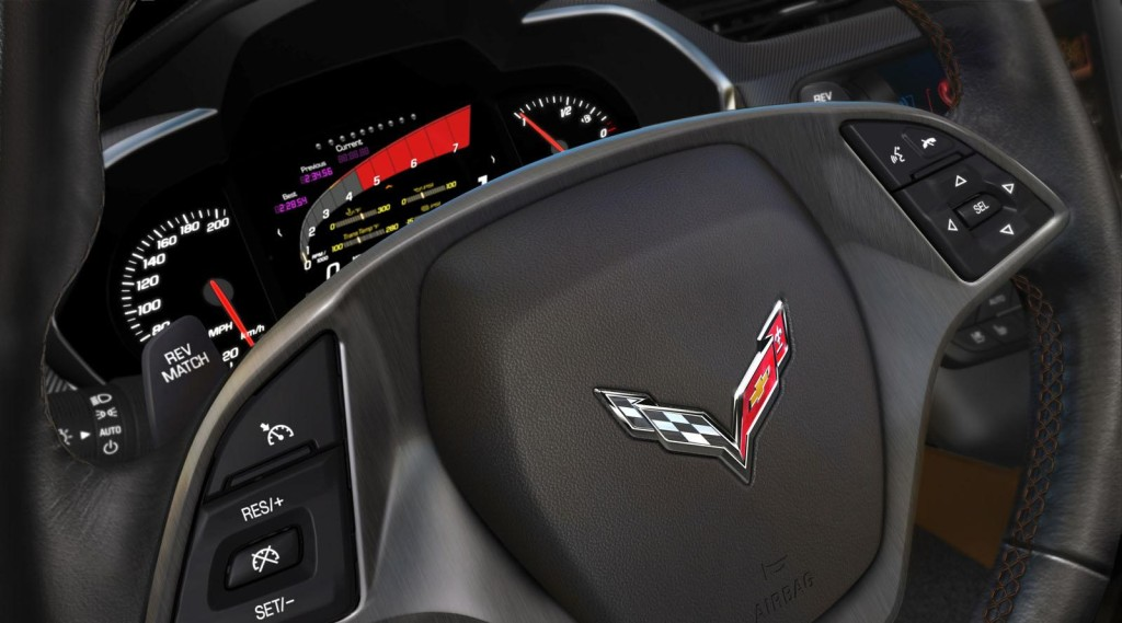 2014-Chevrolet-Corvette-Stingray-C7-24-1024x569