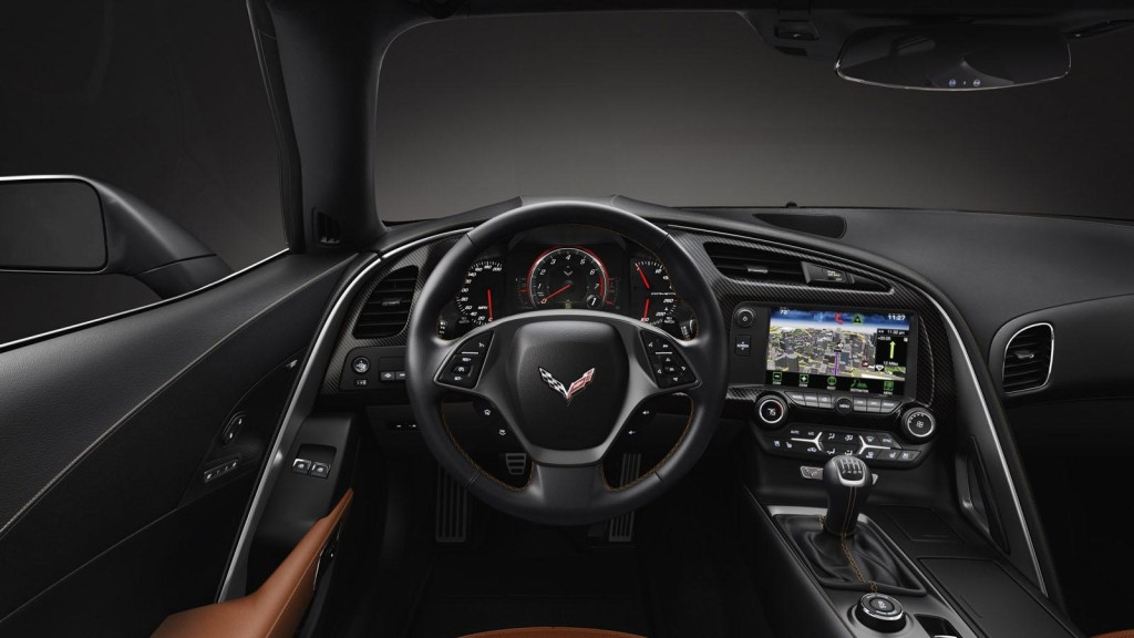 2014-Chevrolet-Corvette-Stingray-C7-25-1024x576