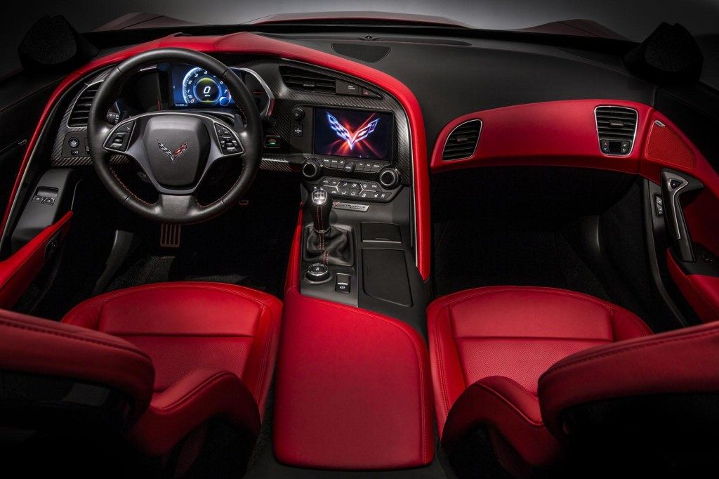 2014-Chevrolet-Corvette-Stingray-C7-32-1024x682