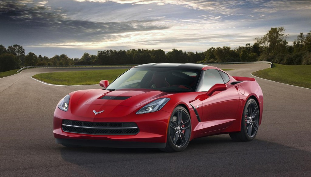 2014-Chevrolet-Corvette-Stingray-C7-4-1024x583
