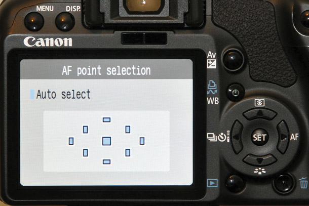 Camera tips autofocus AF points CBZ52.feat menu.walk1 1