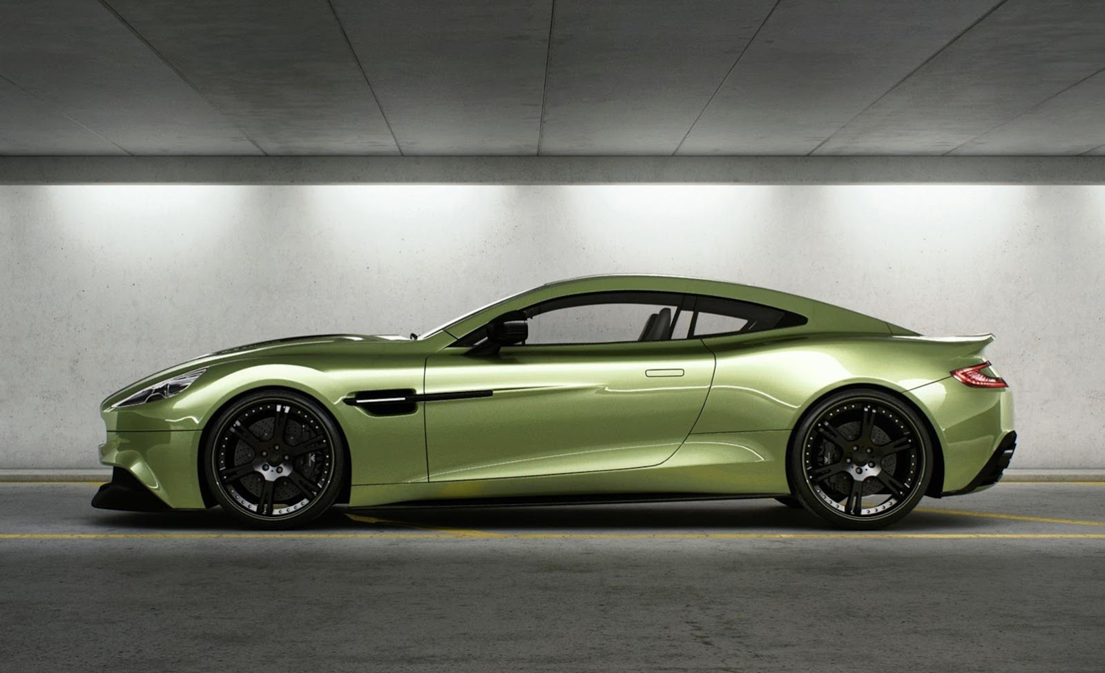 Wheelsandmore-Aston-Martin-Vanquish-Coupe-2