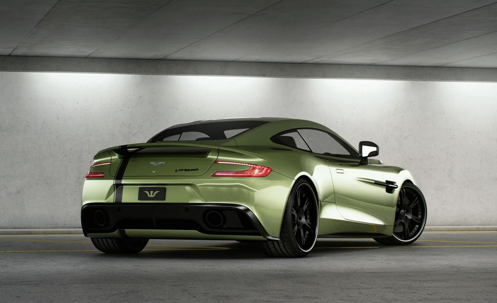 Wheelsandmore-Aston-Martin-Vanquish-Coupe-3