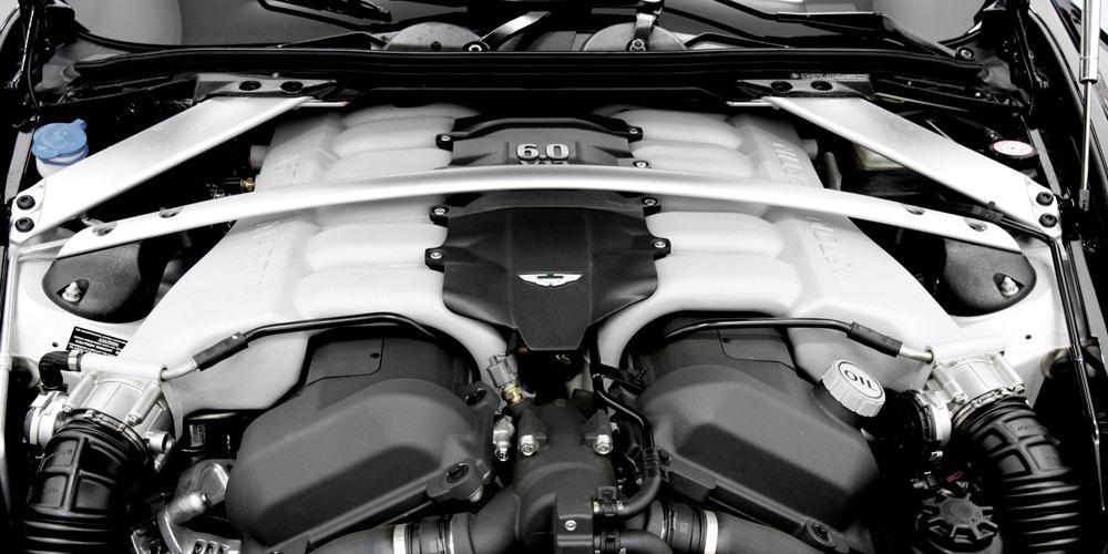 Wheelsandmore-Aston-Martin-Vanquish-Coupe-4