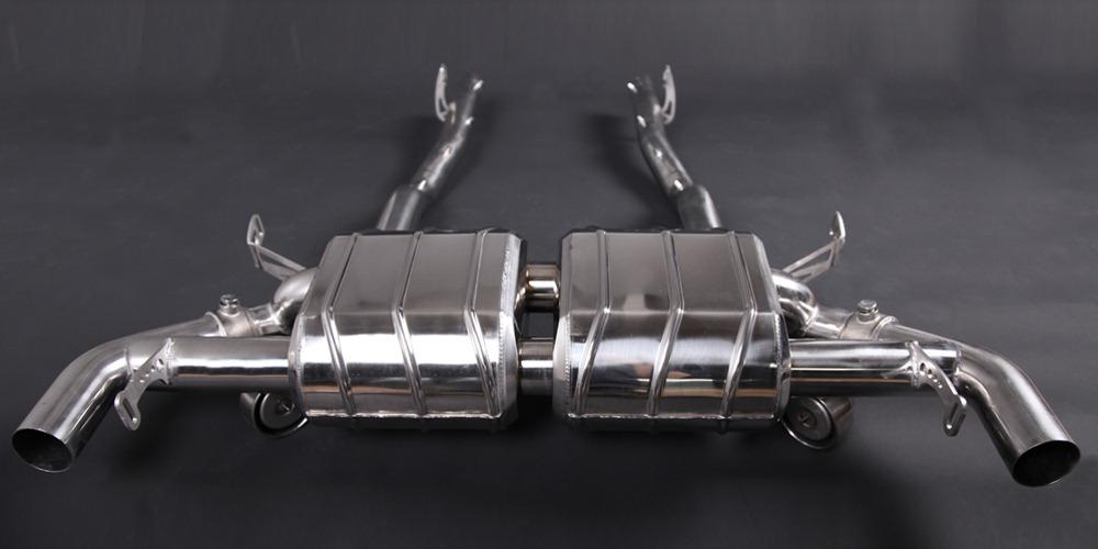 Wheelsandmore-Aston-Martin-Vanquish-Coupe-7