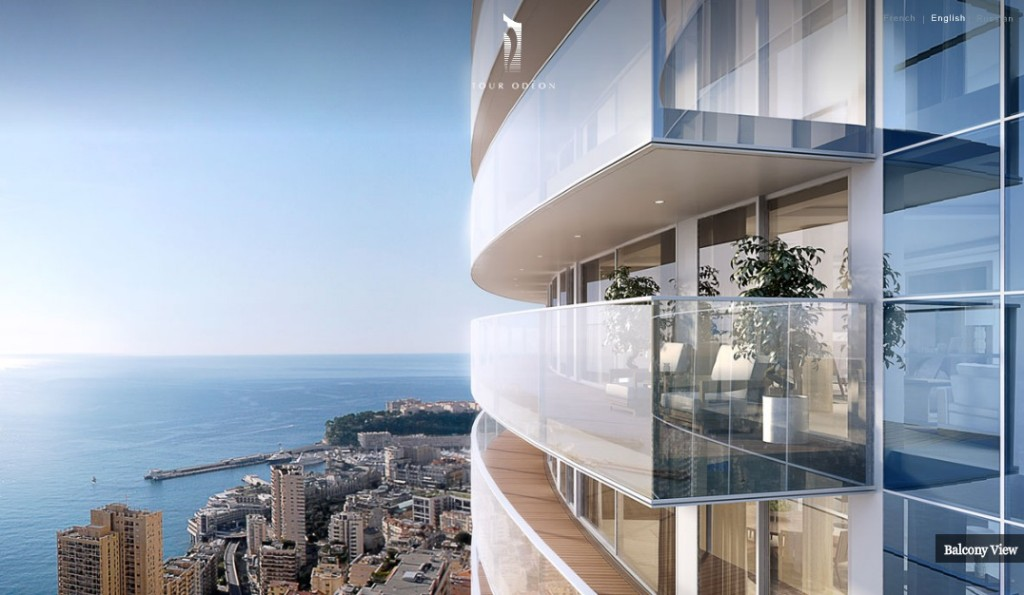 Worlds-Most-Expensive-Penthouse-Monaco-13-1024x595
