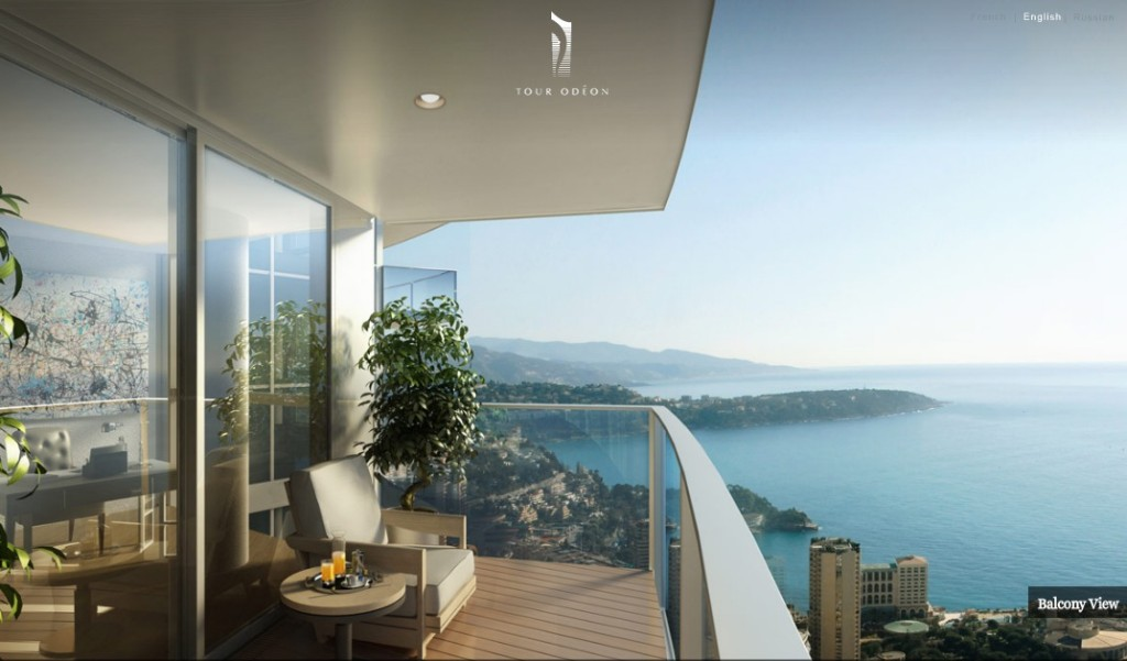 Worlds-Most-Expensive-Penthouse-Monaco-8-1024x601