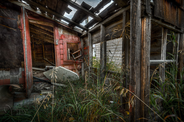 Drumheller-Sept-2012-0206 07 08 09 10-Edit