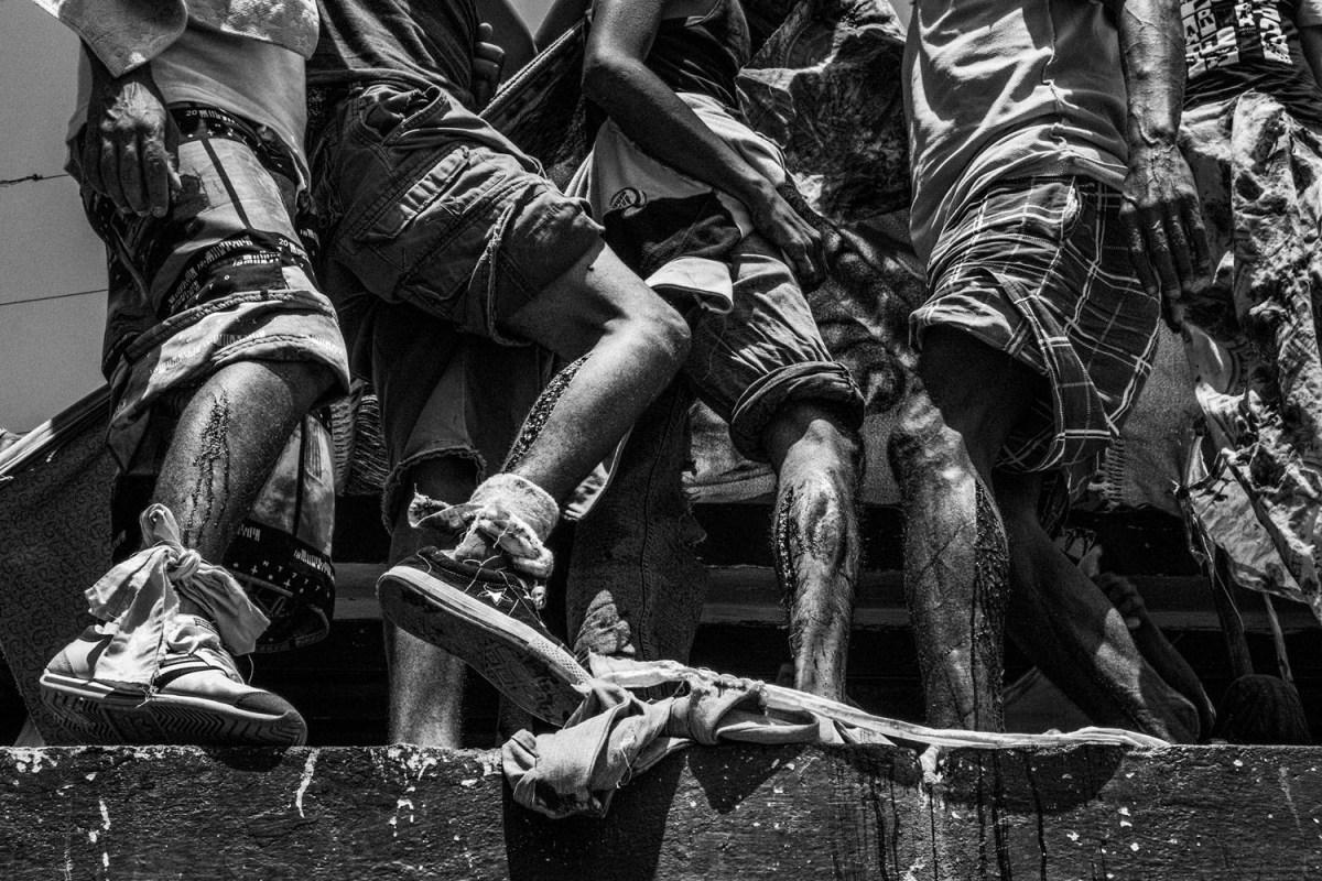 Фото самых жестких сексов в мире 6 фотография