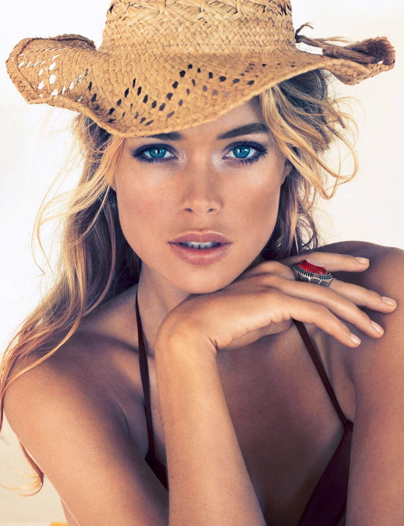 Doutzen-Kroes-HM-swimwear-8-787x1024