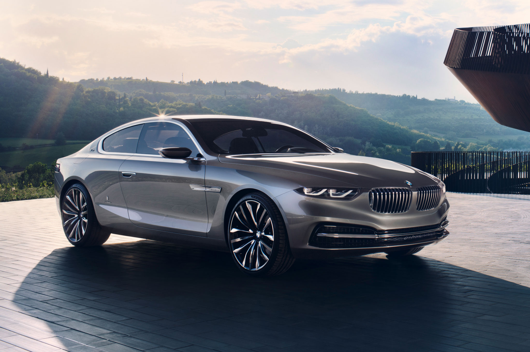 BMW-Pininfarina-Gran-Lusso-Coupe-Concept-right-side-021