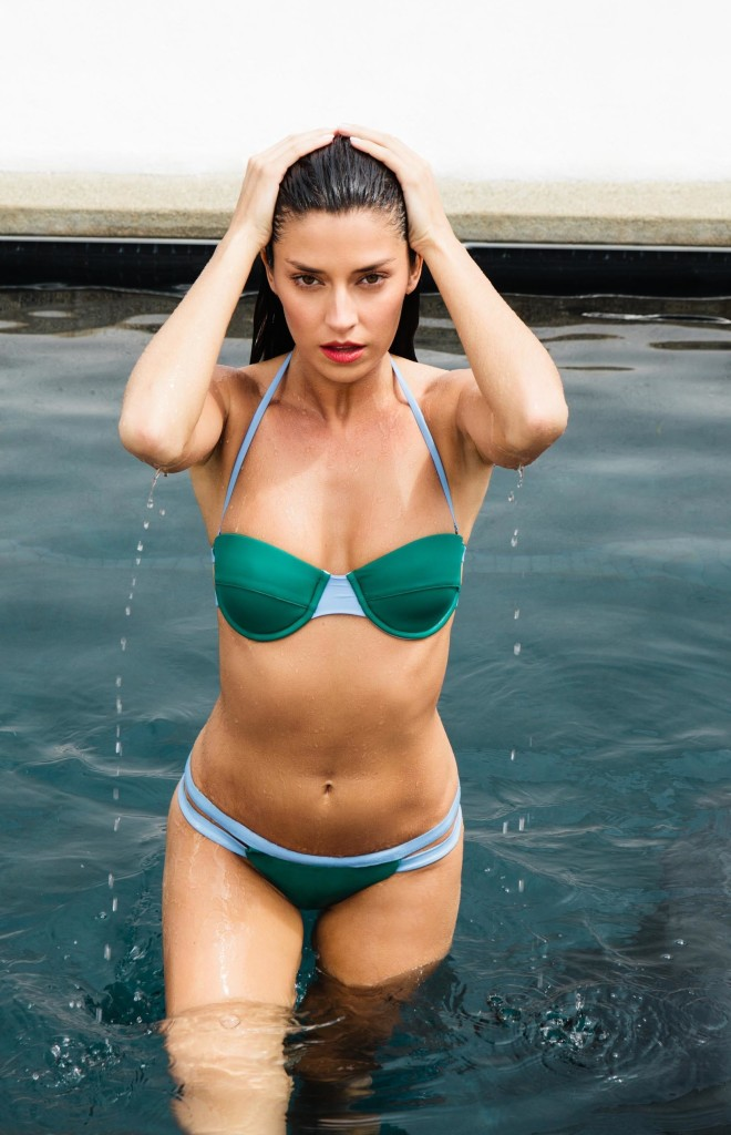Nicole-Williams-Kore-Swimwear-7-660x1024