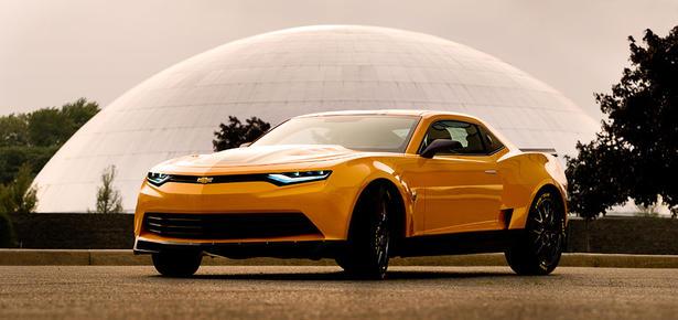 Chevrolet-Camaro-Bumblebee-Transformers-4-3