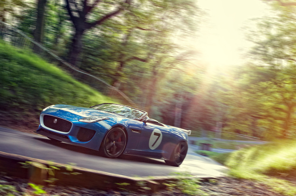 jaguar-project-7-unveiled-ahead-of-goodwood-debut-photo-gallery 11-1024x680