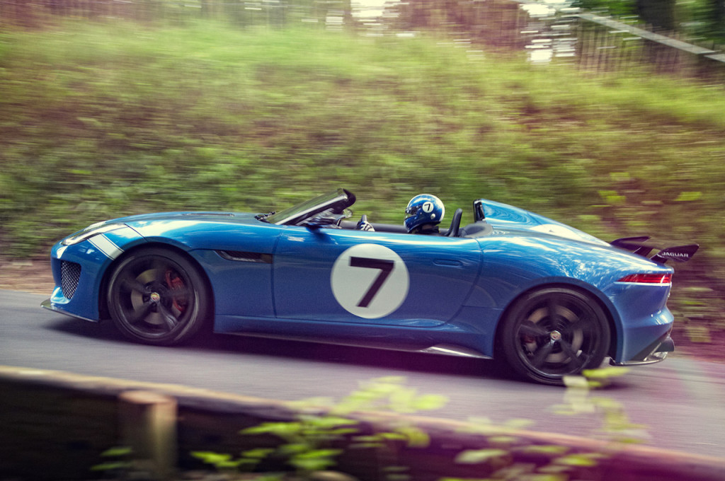 jaguar-project-7-unveiled-ahead-of-goodwood-debut-photo-gallery 12-1024x680