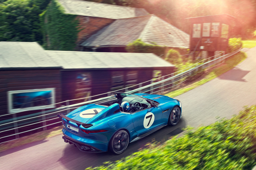 jaguar-project-7-unveiled-ahead-of-goodwood-debut-photo-gallery 13-1024x680