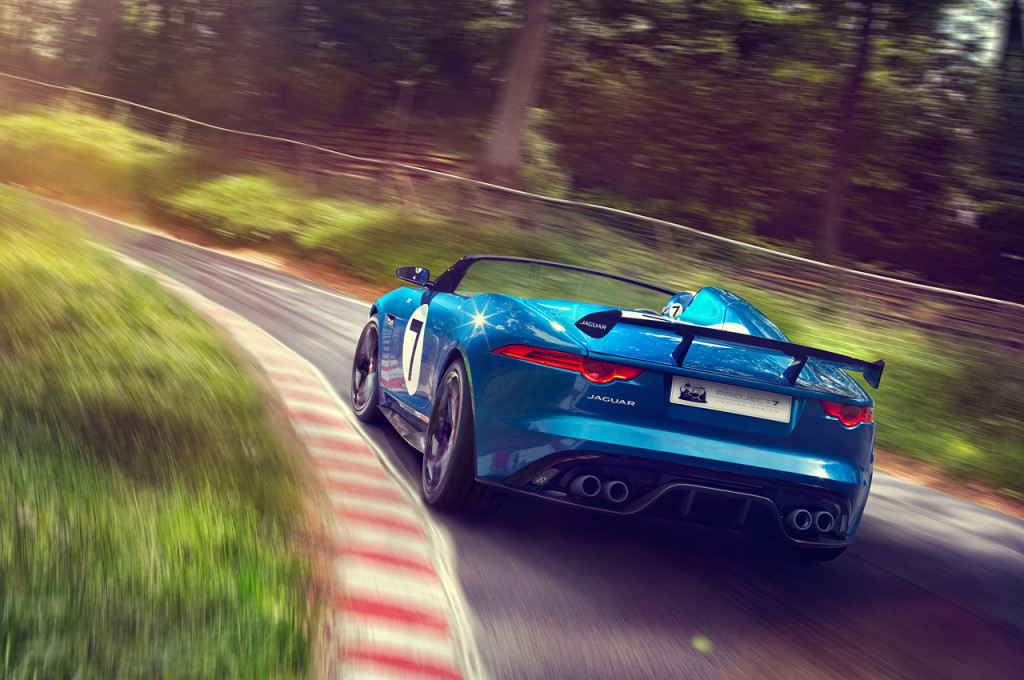 jaguar-project-7-unveiled-ahead-of-goodwood-debut-photo-gallery 14-1024x680