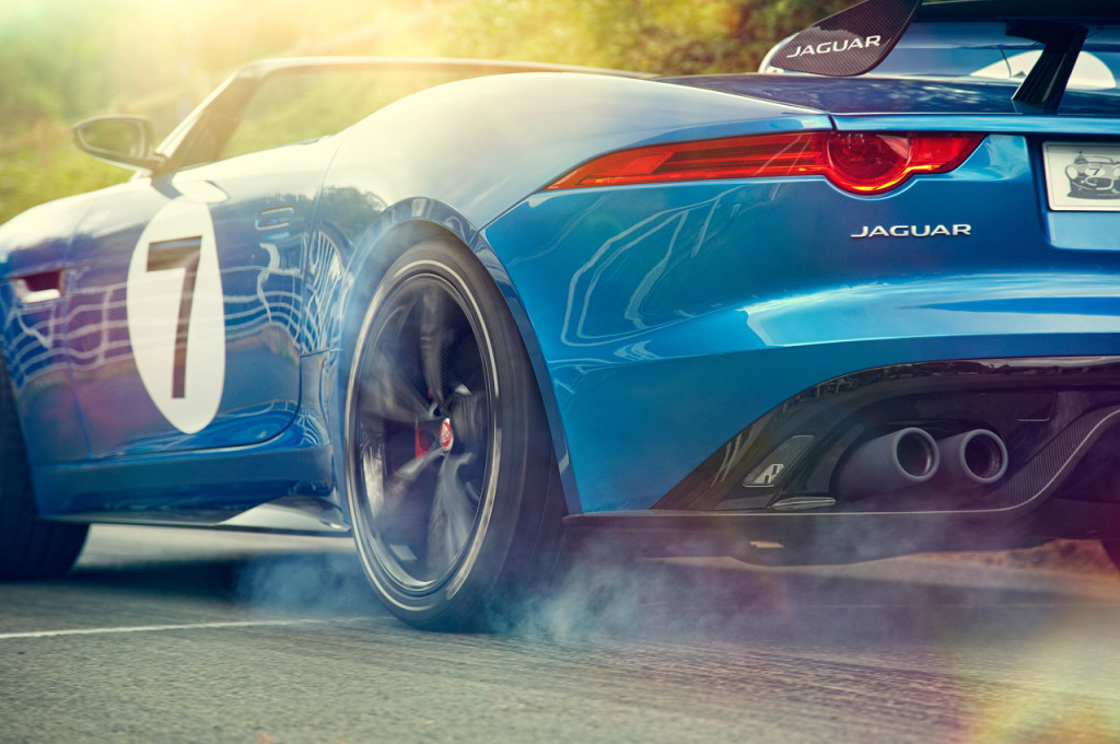 jaguar-project-7-unveiled-ahead-of-goodwood-debut-photo-gallery 17-1024x680