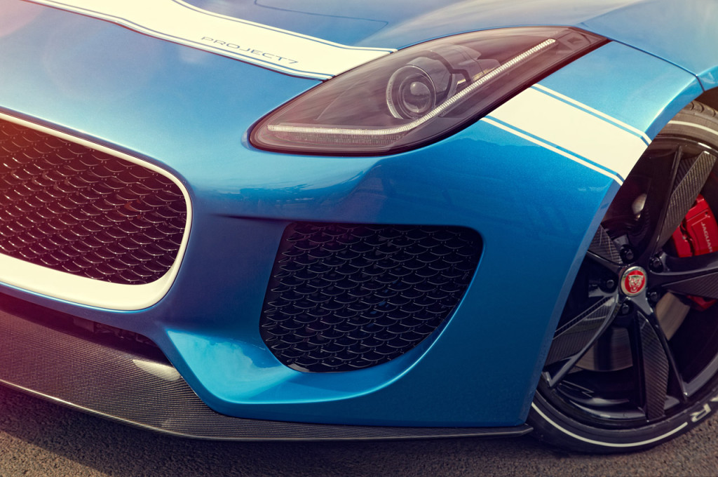 jaguar-project-7-unveiled-ahead-of-goodwood-debut-photo-gallery 18-1024x680