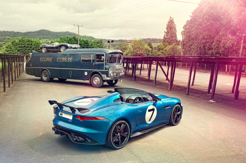 jaguar-project-7-unveiled-ahead-of-goodwood-debut-photo-gallery 4-1024x680