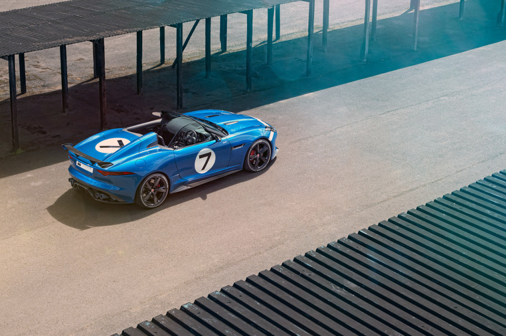 jaguar-project-7-unveiled-ahead-of-goodwood-debut-photo-gallery 5-1024x680