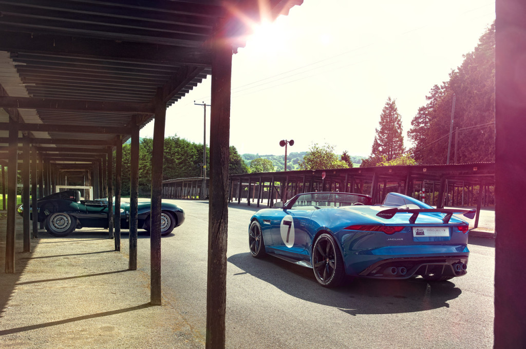 jaguar-project-7-unveiled-ahead-of-goodwood-debut-photo-gallery 6-1024x680