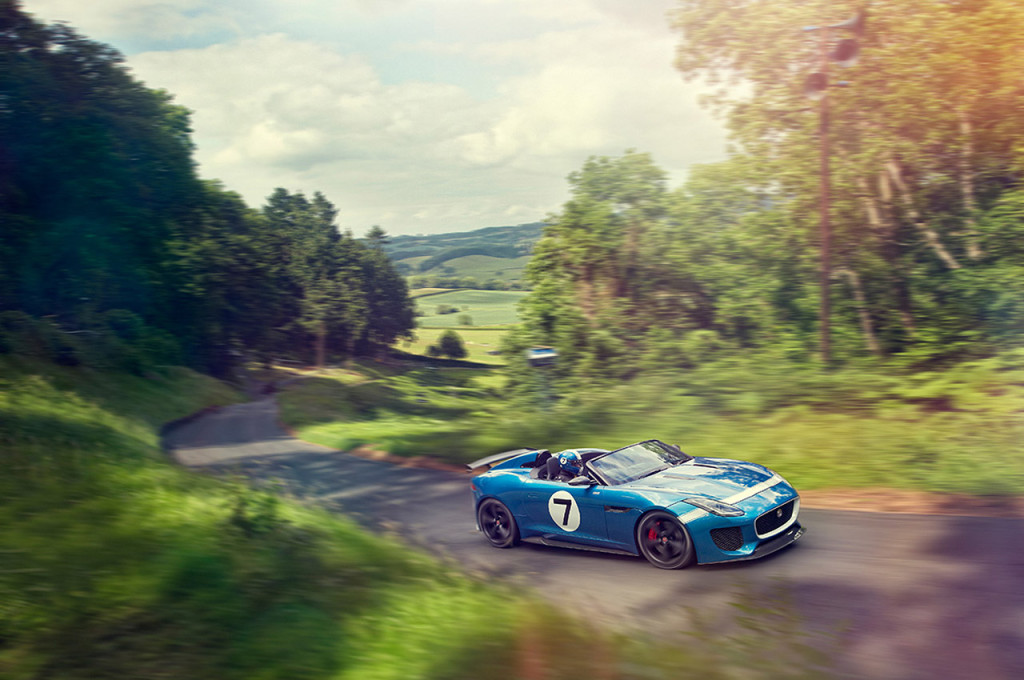 jaguar-project-7-unveiled-ahead-of-goodwood-debut-photo-gallery 9-1024x680