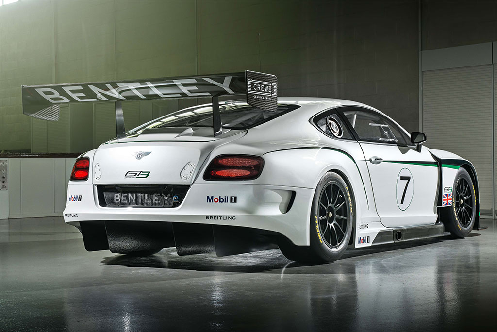 Bentley-Continental-GT3-11