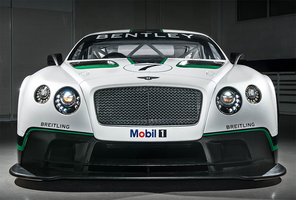 Bentley-Continental-GT3-13