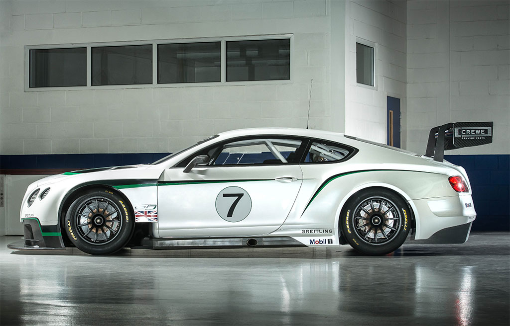 Bentley-Continental-GT3-16
