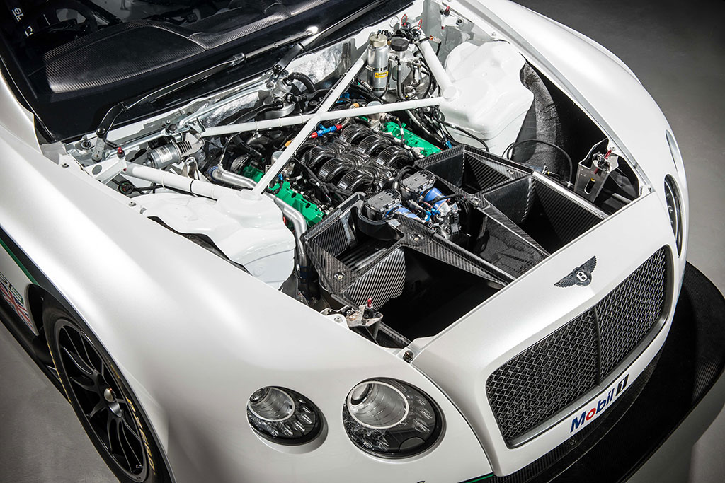 Bentley-Continental-GT3-18