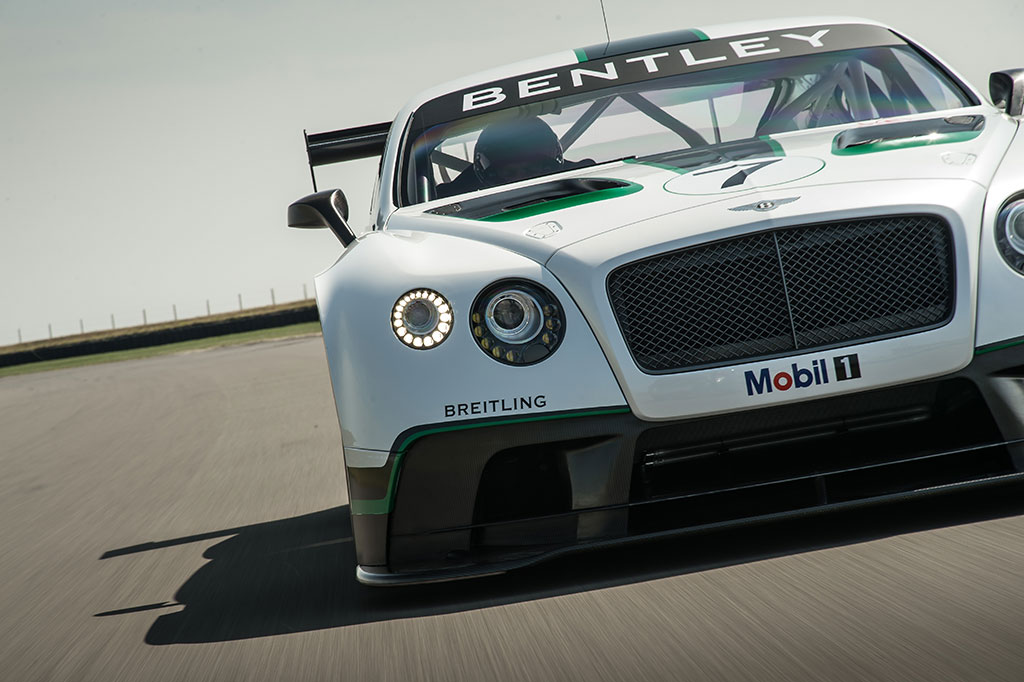 Bentley-Continental-GT3-19